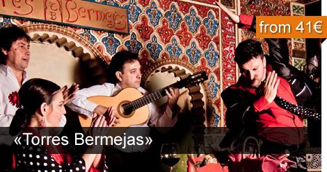 tablao_bermejas_01