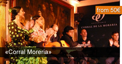 tablao_corral_moreria_01