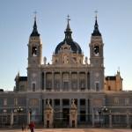 OgoTours Catedral Almudena