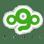 Logo OgoTours