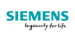 Siemens España (Spain)
