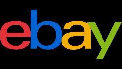 Ebay España (Spain)