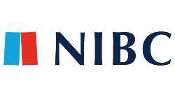 NIBC Bank (The Nethderlands)