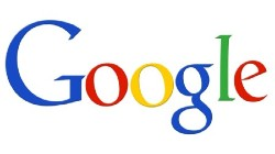Google UK Ltd (United Kingdom)